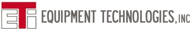 Equipment Technologies, Inc